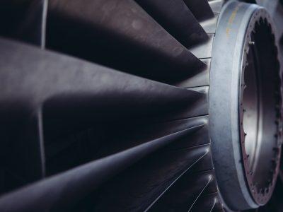 Texinov aeronautique industrie