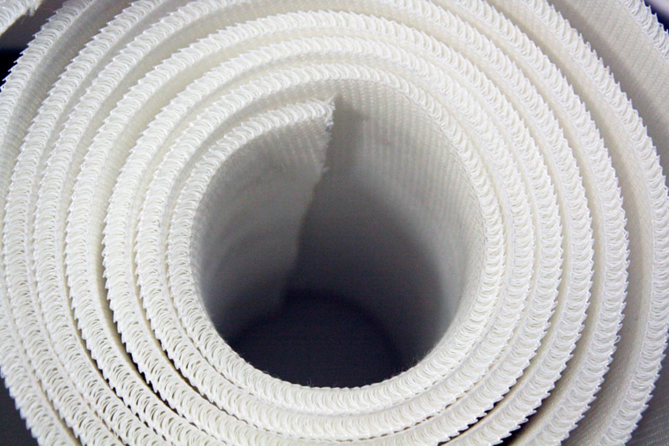 Cr 233 Ateur Et Fabricant De Textiles Techniques Mdb Texinov
